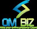 OmBiz Inc.